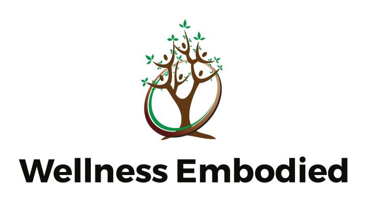 wellness-embodied